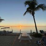 Calusa campground resort marina