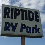 Riptide rv resort