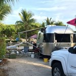 Boyds key west campground