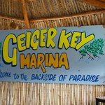 Geiger key rv park