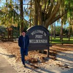 Disneys fort wilderness resort