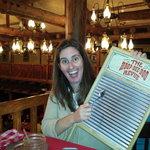 Disneys fort wilderness resort
