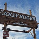 Jolly roger rv resort