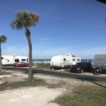Melbourne beach mobile park