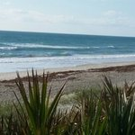 Outdoor resorts melbourne beach