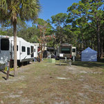 Royal coachmen rv resort