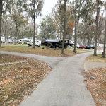 Ocala north rv park
