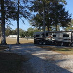 Living truth campground
