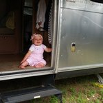 Raccoon river campground
