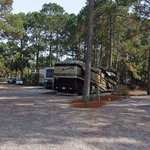 Pineglen motorcoach rv park