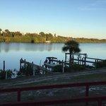 River vista rv village