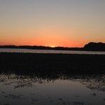 Buttonwood bay rv resort