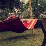 Lazydays rv resort tampa fl