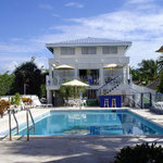 Bluewater key rv park