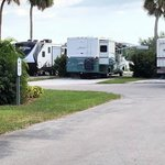 Hickory point mobile home rv park