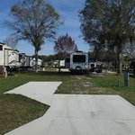 River palm rv resort