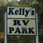 Kellys rv park