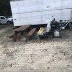 Creekside plantation rv campground
