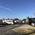 Atlanta south rv resort