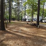 Beaver run rv park and campground