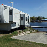 Kings ferry rv resort