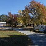 Stone mountain heights rv mobile home park