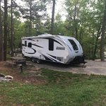 Stone Mountain Park Campground Reviews Campendium