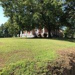 Callaway plantation
