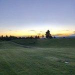 Aspen acres rv park