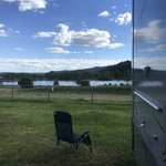 River walk rv park idaho