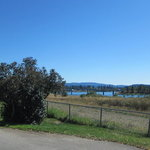 River walk rv park idaho