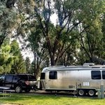 Village of trees rv resort