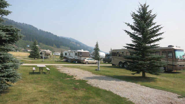 Valley View Rv Park Reviews Updated 2020