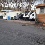 Sullivans mobile home and rv park