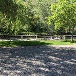 Riverside rv park riggings id