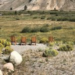 Valley creek motel and rv park