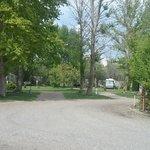 Intermountain rv park