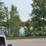 D w lake rv park
