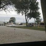 Kamper kompanion campground