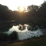 Cloverdale rv park indiana