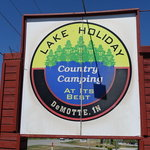 Lake holiday camping%20resort