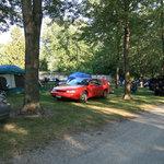 Ib crow campground rv resort