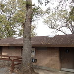 Joesph d grant county park
