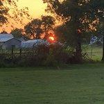 Shipshewana north park campground