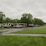 Adventureland campground