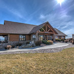 Hart ranch rv resort