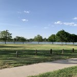Atwood lions park