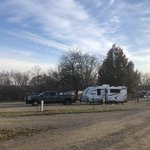 Homewood rv park and campground
