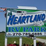 Heartland r v park