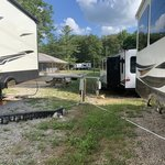 Diamond caverns rv resort golf